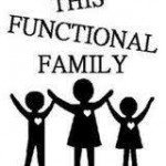 functional family