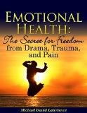 healing emotional abuse