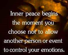 Inner Body Awareness