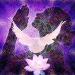 divine feminine archetype