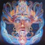 Sub-personalities Inner Sage