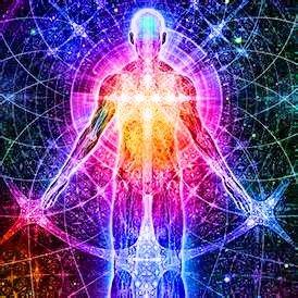 5th-dimension-consciousness