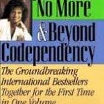 Codependent Recovery
