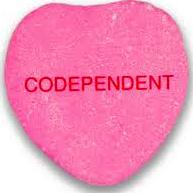 Codependency Behavior: Is It Ruining Your Life 2?