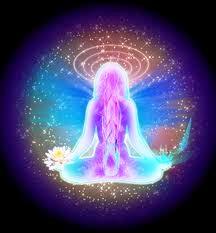 Spiritual Awakening 1