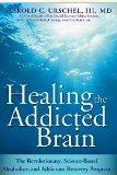 Healing Addicted Brain