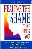 healing emotional abuse
