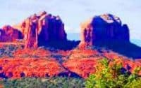 How to Benefit from the Alchemy of Sedona Vortex Sites
