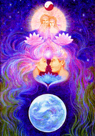 12 Signs of Twin Flame Relationships