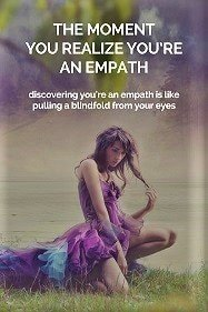Empath: Are You One?