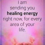 Core Energetic Healing
